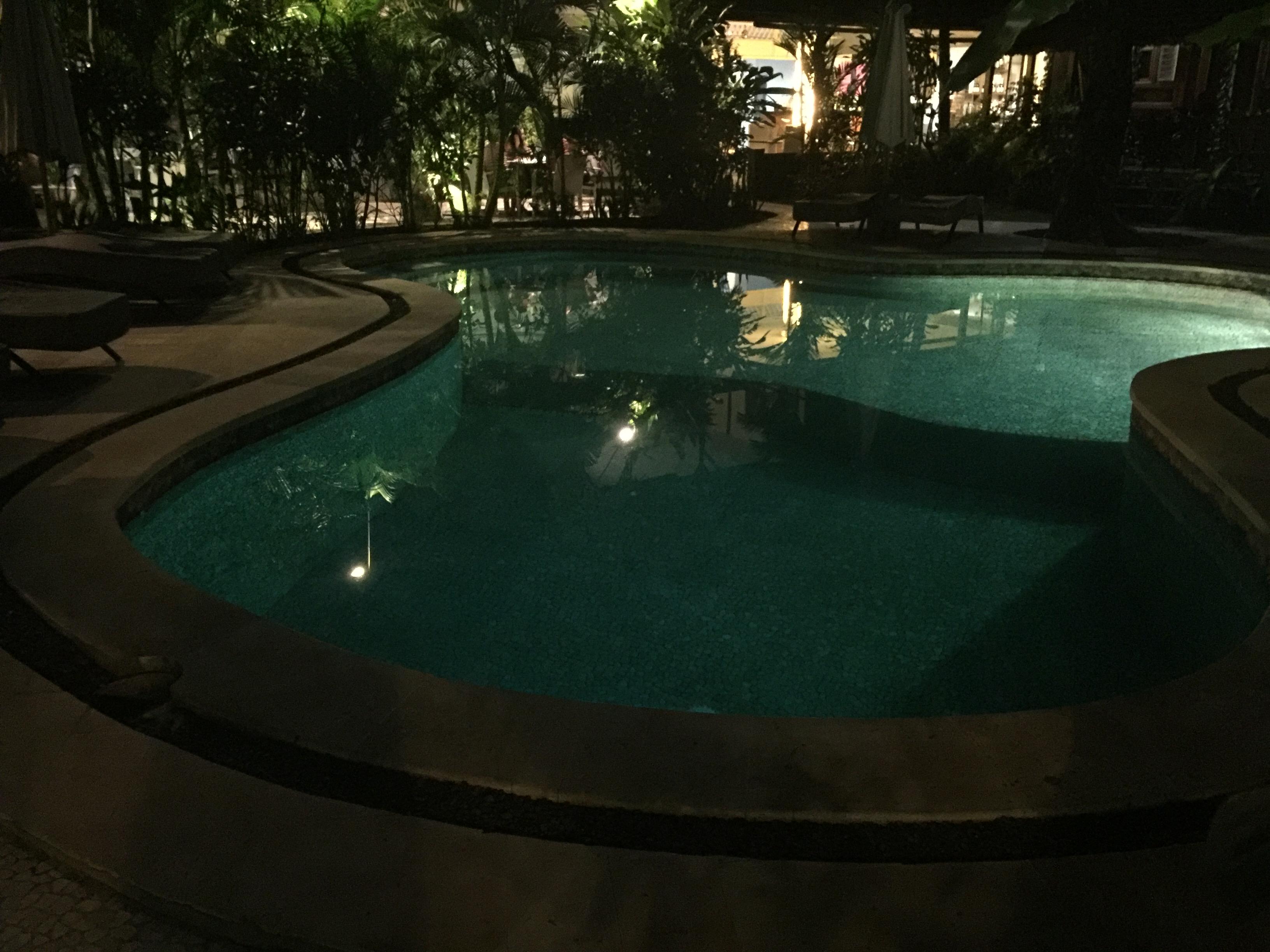 Pearl Hotel & Spa